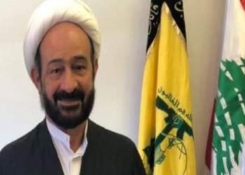 محمد كوثراني.. خليفة سليماني يسابق الزمن لإحكام السيطرة على العراق