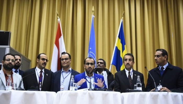 من ستوكهولم للرياض.. كيف يمكن إحياء السلام باليمن؟