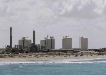 موالون لحفتر يبلغون الأمم المتحدة شروطهم لفتح موانئ النفط