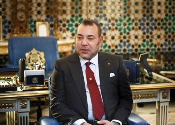 مصادر: ملك المغرب يزور مصر الأسبوع المقبل