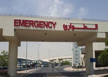 """قطر تعلن تسجيل أول إصابة بفيروس """"مارس"""""""