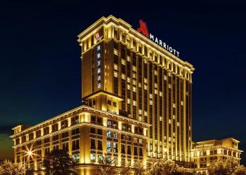 الريان القطرية تشتري فندقين في إسطنبول بـ100 مليون دولار