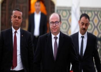 انفراجة مرتقبة بأزمة حكومة تونس ومنح الفخفاخ الثقة
