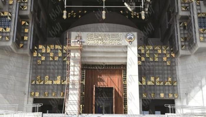 التحقيق مع مصري في اختراق وكالة الأنباء الكويتية