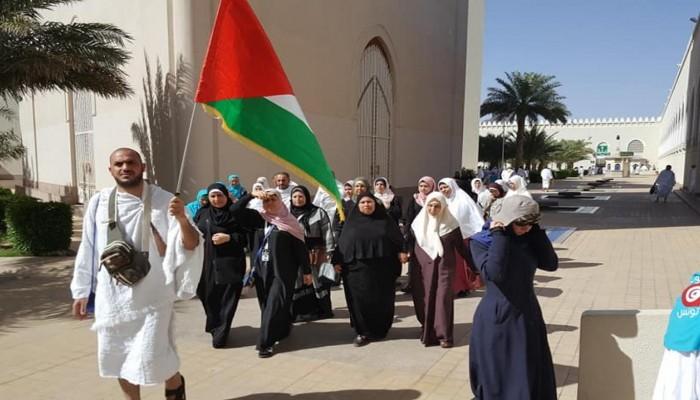 فلسطينيو 48 عن خطة نتنياهو للحج: نرفض أن نكون أداة للتطبيع