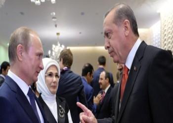 إدلب تشعل حرب الطماطم بين تركيا وروسيا مجددا