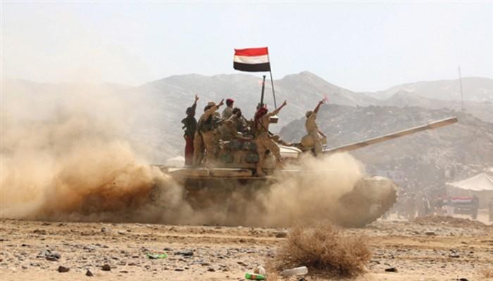 اتفاق لتفعيل تهدئة بين الحكومة اليمنية والحوثيين في الحديدة