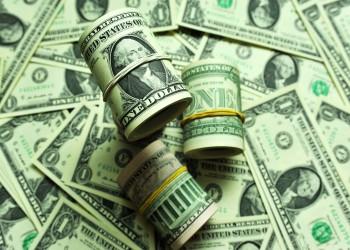 السعودية ترفع حيازتها من السندات الأمريكية إلى 179.8 مليار دولار