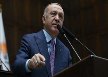 أردوغان يعلن فشل المحادثات مع روسيا حول إدلب.. ويطلق التحذير الأخير