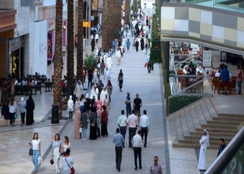 انطلاق معرض صنع في قطر بالكويت
