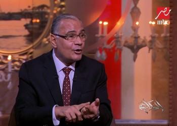 أستاذ أزهري: الطلاق الشفوي للمصريين لا يقع