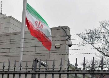 ماذا قال رئيس مكتب المصالح الإيرانية في مصر عن علاقة البلدين؟
