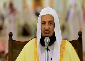 مسؤول سعودي: الإخوان انقلابيون ويدمرون البلدان والشعوب