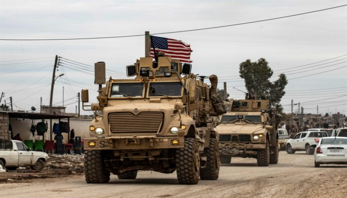 الأخبار اللبنانية: أنباء عن تمويل سعودي قوات عربية بسوريا لمواجهة إيران