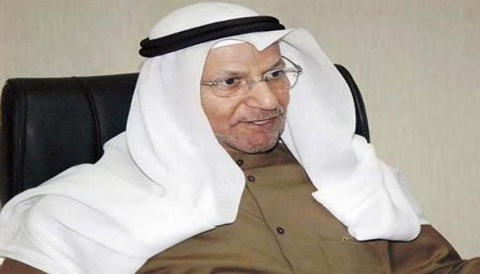 التجارة الكويتية القطرية تنمو بـ80% خلال 3 أعوام