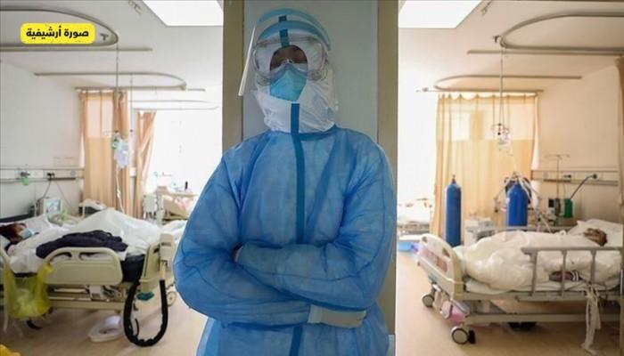 إيران تعلن 3 إصابات جديدة بفيروس كورونا الجديد