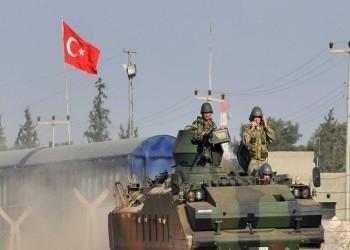 مقتل جنديين تركيين و50 من جيش النظام السوري في إدلب