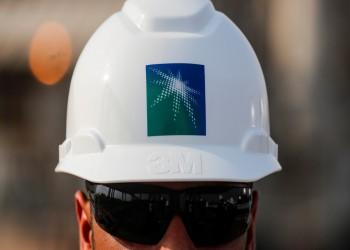 انخفاض صادرات النفط السعودية في 2019