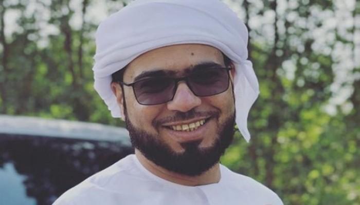 نيابة أبوظبي تحيل بلاغا يتهم وسيم يوسف بنشر الكراهية للمحكمة