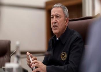 تركيا ترفض طلبا روسيا في إدلب.. وأكار: قد نتلقى باتريوت من أمريكا