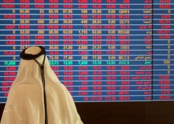 صعود أغلب بورصات الخليج وبنك الدوحة يرفع قطر