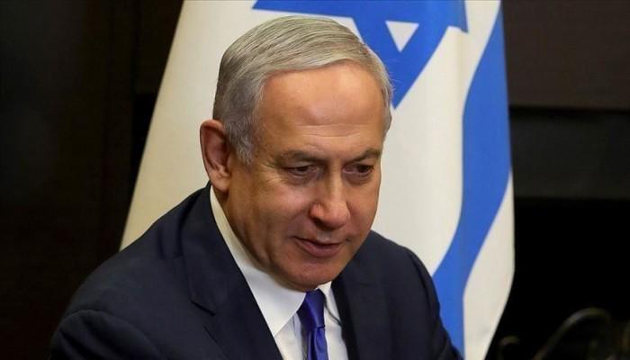 مسؤول سعودي سابق ينفي وجود اتصالات بين إسرائيل والمملكة