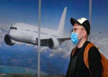 29.3 مليار دولار خسائر شركات الطيرات بسبب كورونا