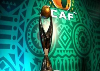 رسميا.. تونس تطلب استضافة نهائي دوري أبطال أفريقيا