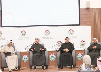 الإيجار يلتهم 70% من ميزانيات الأسر في الكويت