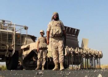 الإمارات تعزز أنشطتها في اليمن رغم إعلان الانسحاب