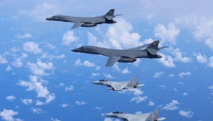 تركيا تمنع 4 طائرات روسية من عبور أجوائها نحو سوريا
