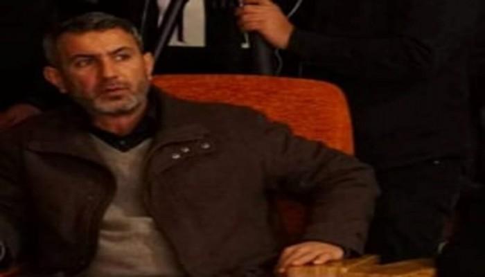 تعرف على خليفة أبو مهدي المهندس في الحشد الشعبي بالعراق