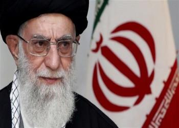 إيران تتخذ إجراءات احترازية لحماية خامنئي من كورونا