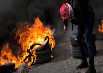رغم خطة ترامب المهينة.. هل هناك ضوء أمل للفلسطينيين؟