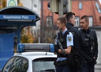 تعزيزات أمنية بألمانيا لمواجهة أكبر تهديد منذ سنوات
