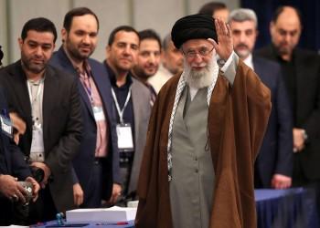أنباء أولية: فوز المحافظين بغالبية مقاعد برلمان إيران