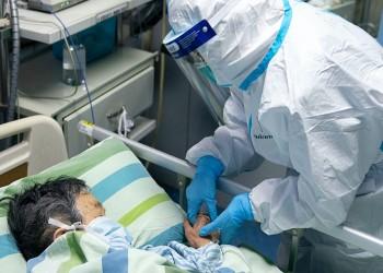 قطر ترسل مساعدات طبية للصين لمواجهة كورونا