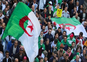 دويتش فيله: عام على حراك الجزائر.. مد وجزر وتحديات مستقبلية
