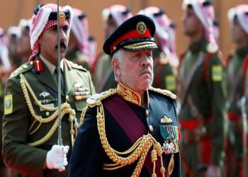 كيف تهدد خطة ترامب استقرار الأردن؟
