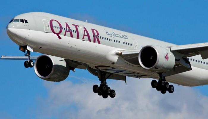 الخطوط القطرية غير مهتمة بالاستثمار في طيران إيطاليا