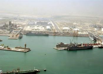 موانئ الكويت ترفع استعداداتها لمنع وصول كورونا