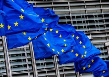 الاتحاد الأوروبي يخفق في التوافق على ميزانية السنوات السبع المقبلة