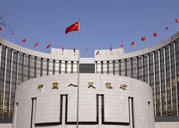 مسؤول صيني: تأثير كورونا على اقتصادنا محدود.. وسننتصر عليه