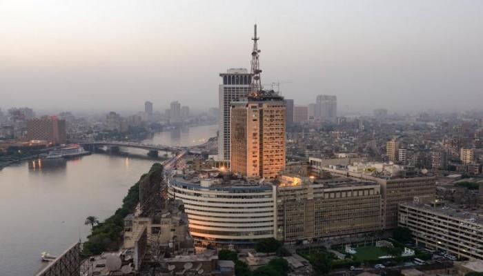 إعلامي مصري: المخابرات العامة تبدأ تطوير برامج ماسبيرو