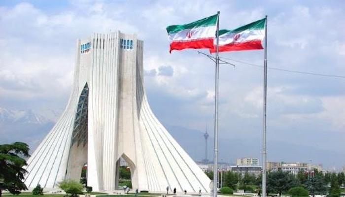 ترجيحات بوجود 900 كويتي في إيران ومخاوف من إصابتهم بكورونا