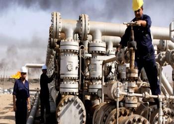 مستقبل قطاع النفط العراقي في ظل التوترات المحلية والإقليمية