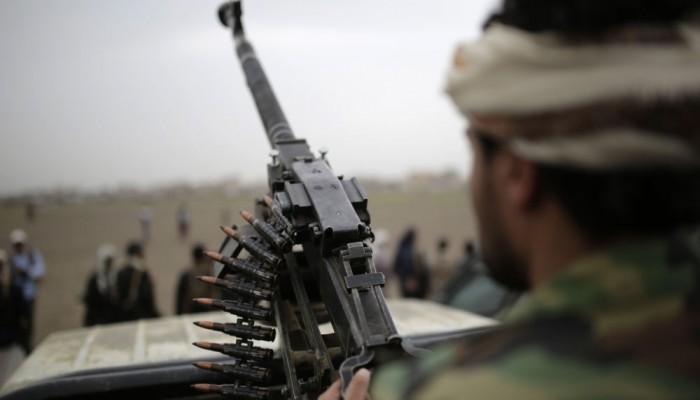 الحوثيون يعلنون إسقاط طائرة للتحالف في جازان السعودية