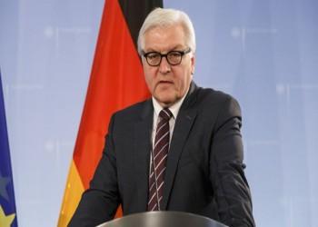 الرئيس الألماني يلتقي البرهان وحمدوك في الخرطوم الخميس المقبل