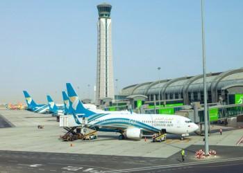 عمان تفرض إجراءات جديدة على القادمين من 4 دول بسبب كورونا