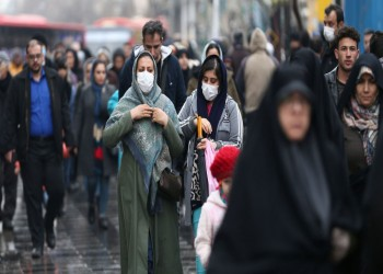 إيران تسجل سادس وفاة بكورونا وإغلاق مؤسسات تعليمية وإلغاء المبارايات